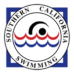 Southern California Swimming